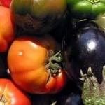 amap-legumes