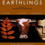 earthlings-lefilm-integralite