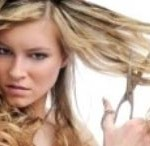 problemes-cheveux-bio