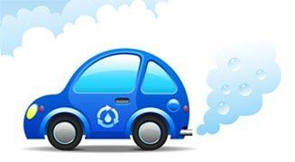 consommer moins rouler plus propre gr ce au moteur eau blog bio sant beaut. Black Bedroom Furniture Sets. Home Design Ideas