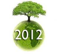 10 bonnes résolutions écolos et bio pour la nouvelle année