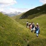 marche-montagne-vacances-bio