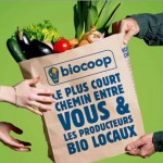 manger-bio-local-solidaire