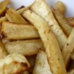 recette-panais-frites-bio