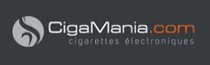 cigamania-boutique-cigarettes-electroniques