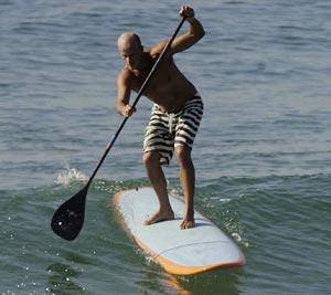 paddle-sport-tendance