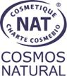 comos-natural1