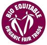 logo-bio-equitable