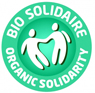 logo-bio-solidaire