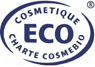 logo-ecoconception-ecolabel-cosmebio-eco-logo2