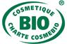 logo_cosmebio1