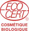 logoecocert-bio-