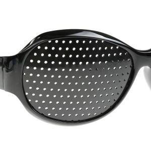 lunettesgrille
