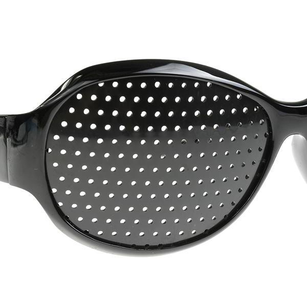 soigner sa vue avec les lunettes grile blog bio sant beaut. Black Bedroom Furniture Sets. Home Design Ideas