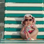 bebe-plage-protection-uv