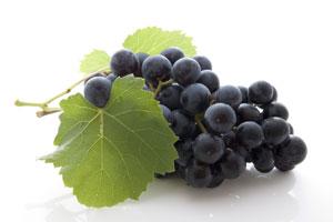 raisin-bio-pourlabeaute