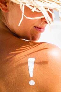 eviter-allergies-au-soleil