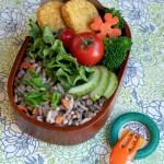 repas-midi-equilibre