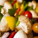 legumes-bio-sansmatieresgrasses