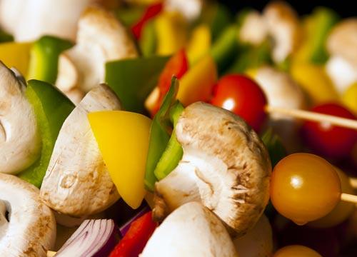 5 astuces pour cuisiner sainement et sans aucune mati re - Cuisiner les legumes sans matiere grasse ...