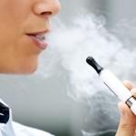 e-cigarette-biologique