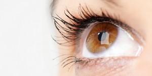 yeux-laser