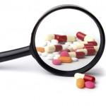 surveillerlesmedicaments