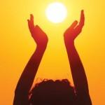 vitamineD-vitamine du soleil