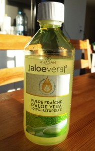 aloe-vera-complements-alimentaires